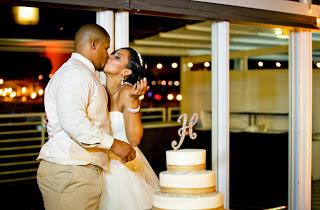 Miami wedding, Miami wedding dj, miami wedding, djs. wedding djs. luxurious wedding, wedding planning, platinum wedding, lighting trends, miami wedding, boca wedding, broward wedding djs,