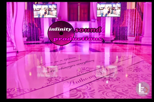Miami weding Dj, Miami weddings, Wedding Stages, wedding, Miami wedding Partys , wedding lighting, ispdj,weddings, djs, miami wedding djs, wedding djs, ispdjs, ispdj, miami weddings, djs wedding, 96, Broward DJs, Companies for DJs, Corporate DJ in Miami, Corporate DJs, Disc jockeys in Miami, dj, miami wedding djs, DJ Laz, DJ Miami, DJ services Miami, DJ Zog, DJs, DJs for Schools, DJs For Weddings In Miami, DJs in Broward, DJs In Miami, Westin Colonnade, DJ, miami beach, Miami Disc Jockey, Miami Disc Jockeys, Miami DJs, Miami DJ Company, Miami DJs, Miami Pro Dj\'s Entertainment Djs in Miami, Miami Weddings, Miami\'s #1 Party Company, Power 96, Power 96 DJ,  Power96, Pro djs in Miami, Pro Djs Miami, Professional DJs in Miami, Professional Sound and Lighting, Quiceñera DJs in Miami, DJ miami, , South Florida DJs, Special Event DJ, Wedding Dj Miami, Wedding DJs, Wedding DJs in miami, Y100