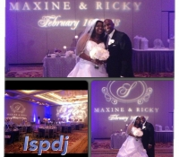 Wedding Dancefloor, Miami Dj, Wedding, Stages, Wedding Stage, Miami Wedding Djs