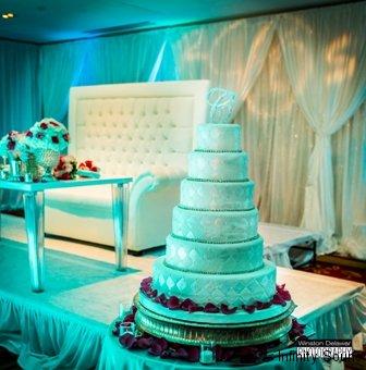 gobo-cake
