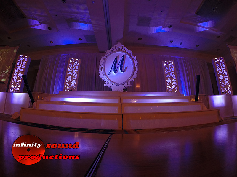 ispdj, quince stage, quince stages, quinces, mysupersweet16, stages, miami quince stage, decorations, decor, miami stage, stages wedding stages, miami quinces, quinceñeira, parties, power96, power 96, ispdjs, tony the hitman, wedding stage