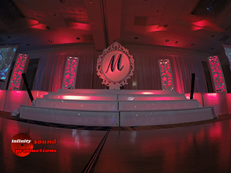 ispdj, quince stage, quinces, mysupersweet16, stages, stage, lights up lights, decorations, decor, miami stage, stages wedding stages, miami quinces, quinceñeira, parties, power96, power 96, ispdjs, tonythehitman #wedding stage