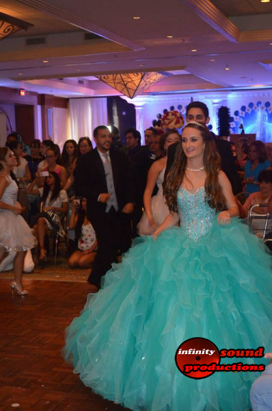 Asian Stage Quinces, Paris Quince Stage, power 96, miami quinces, Quince Stages, miami quince stages  Quinceaneras, Miami Partys, Sweet 16\'s, 15 Teens, ispdj
