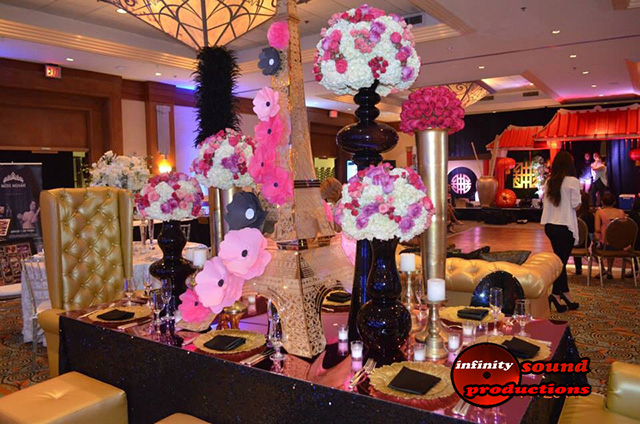 Asian Stage For Quinces, china quince stage, Paris Quince Stage, power 96, miami quinces, Quince Stages, miami quince stages  Quinceaneras, Miami Partys, Sweet 16\'s, 15 Teens, ispdj