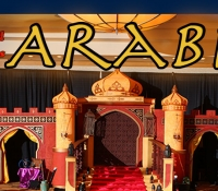 Arabic Stage For Quinces, Paris Quince Stage, Miami quinces, Miami Quinces, Quince Stages, Quinceaneras, Miami Partys , Sweet 16\'s, 15 Teens, ispdj,