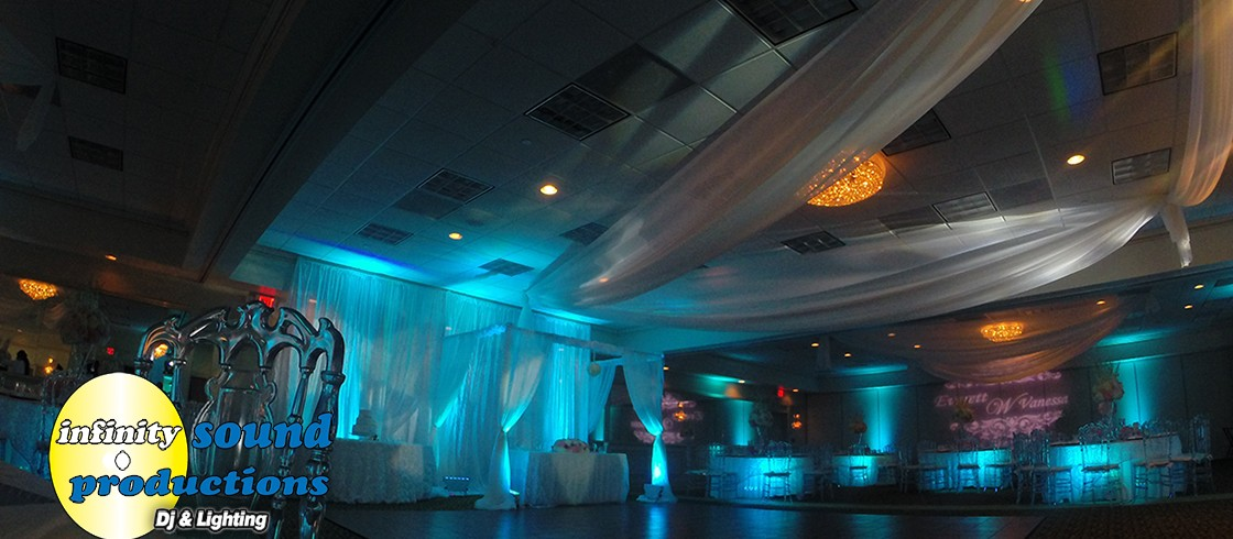 Miami wedding, Miami wedding dj, miami wedding, djs. wedding djs. luxurious wedding, wedding planning, platinum wedding, lighting trends, miami wedding, boca wedding, broward wedding djs,